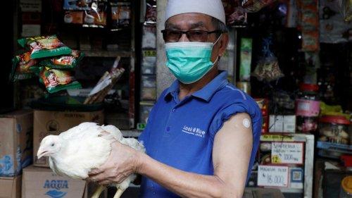Geschenke für Geimpfte: Hier gibt es die schrägsten Impfanreize