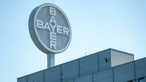 Bayer stellt weitere Milliarden für Glyphosat-Klagen zurück