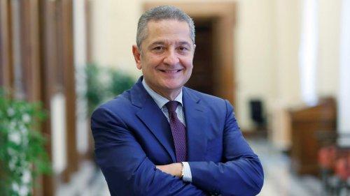 EZB-Direktor: Wirtschaft muss womöglich heiß laufen