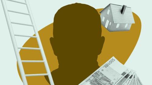 Life-Hacks zu Steuern, Immobilien, Karriere und Altersvorsorge
