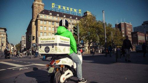 Backwerk-Gründer planen die nächste Franchise-Expansion