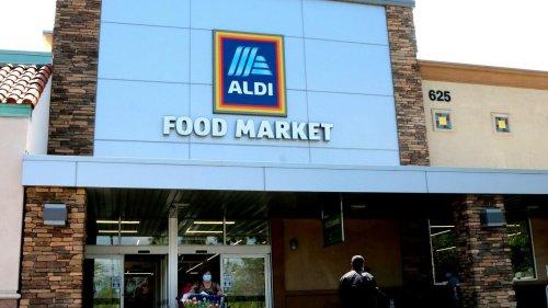 Aldi und Lidl forcieren Auslandsexpansion