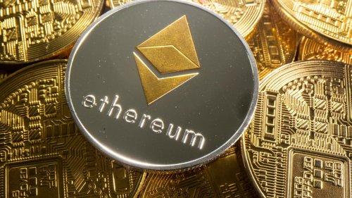 Lohnt sich ein Investment in Ethereum?