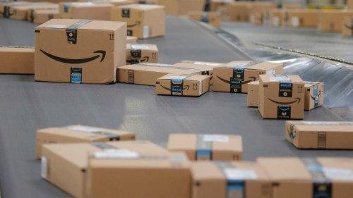 So will Amazon die massenhafte Vernichtung von Retouren beenden