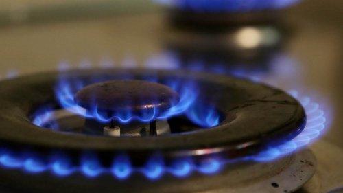 Gaskrise in Großbritannien spitzt sich zu - Kleine Firmen vor Kollaps