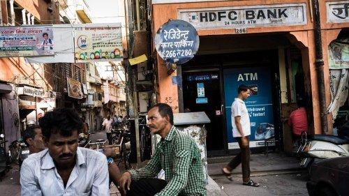 Starfondsmanager Flossbach meidet Banken – bis auf eine