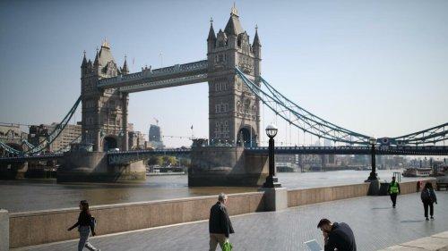 Großbritannien stellt EU-Regeln für Banken auf den Prüfstand