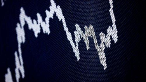 Finanzinvestor Brookfield prüft wohl Übernahme von Alstria – Aktie zieht an
