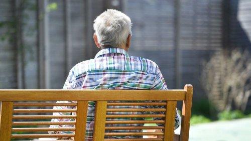 Doppelbesteuerung der Rente: Entscheidendes Verfahren erwartet