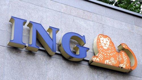 Direktbank ING: Wer den neuen Gebühren nicht zustimmt, muss mit der Kündigung des Kontos rechnen