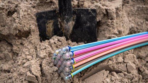 Telekom-Finanzdeal verwundert Fachwelt