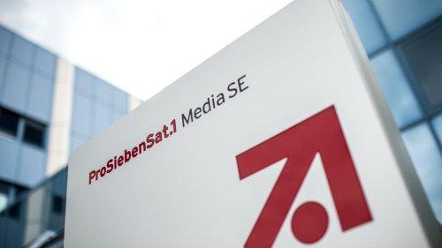 KKR trennt sich von ProSieben-Aktienpaket