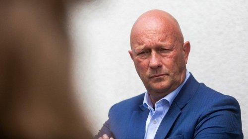 FDP-Abgeordnete im Thüringer Landtag erhalten Gruppen-Status