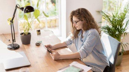 Mit diesen Bildungsanbietern gelingt die virtuelle Schulung
