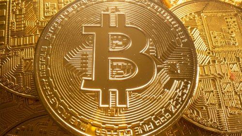 So bewahren Sie Kryptowährungen online und offline sicher auf
