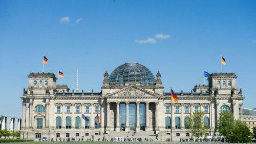 Das sind die 15 größten Städte Deutschlands