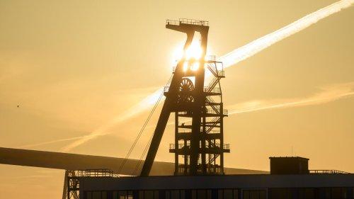 Neustart oder neues System – was braucht die Wirtschaft nach Corona?