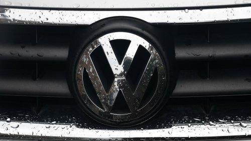 Volkswagen Hauptversammlung 2021