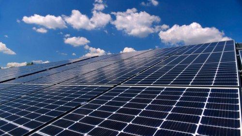 """Solar-Pflicht für Büros und Hallen: """"hoher Symbolwert, überschaubarer Marktimpuls"""""""