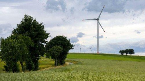 Nächster Stromanbieter meldet Insolvenz an – beginnt jetzt die Pleitewelle?