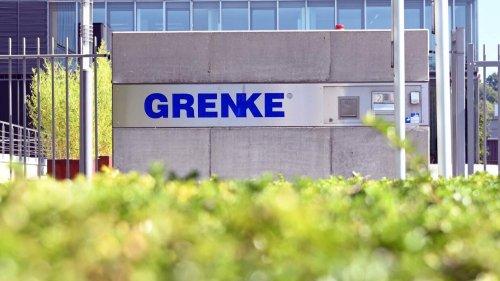 Grenke: BaFin deckt Fehler in 2019er-Abschluss auf