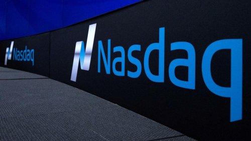 Nasdaq schafft Börse für Handel mit Privat-Anteilen