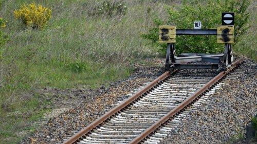 Immobilienverkauf bringt Bahn mehr als zwei Milliarden Euro ein