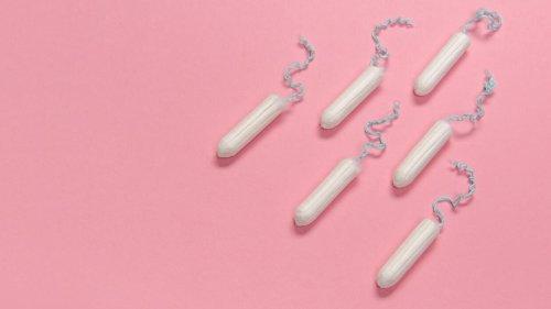 Pinky-Gloves-Gründer zeigen sich zerknirscht – und geben auf