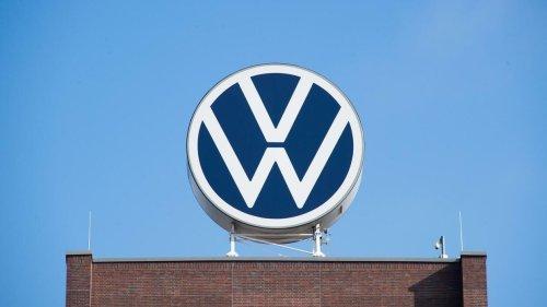Konkurrenz für VW-Betriebsratschefin Cavallo