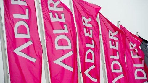 Nach Lufthansa: Auch Modeunternehmen Adler will Staatshilfe rasch zurückzahlen
