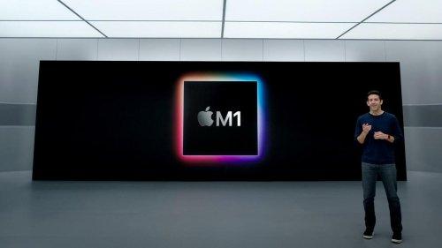 Bunte iMacs, schnelle iPads – und kein Engpass bei Halbleitern?