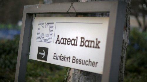Aareal Bank macht früheren Commerzbank-Vorstand zum neuen CEO