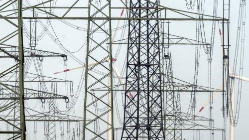 Hohe Energiepreise: Deutschland gegen Reform des EU-Strommarktes