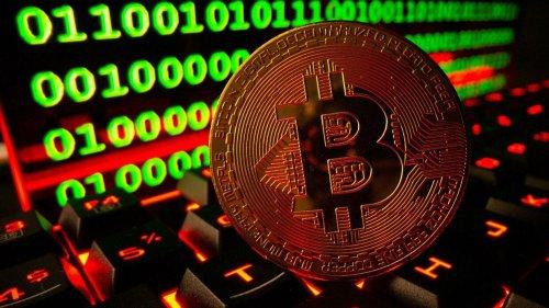 Chinas Krypto-Verbot kann Bitcoin und Co. langfristig nichts anhaben
