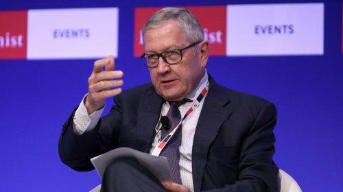 ESM-Chef Regling will höhere Schuldenobergrenze für EU-Staaten