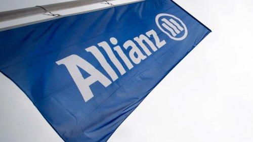 Allianz will offenbar großes US-Lebensversicherungs-Portfolio abstoßen