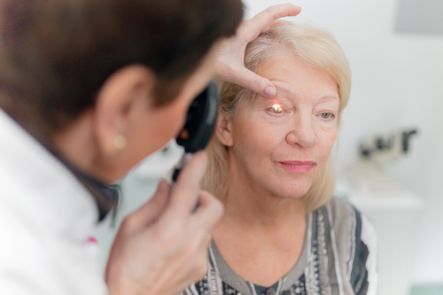 Common Diabetes medications may prevent Glaucoma