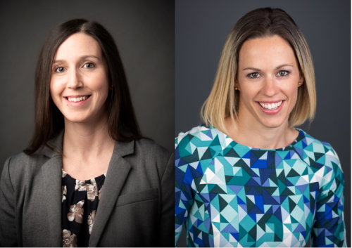 CEO Transition and New Principal | ESG Global Advisors