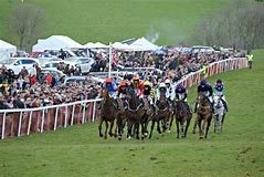 DUNSMORE RACING - POINT TO POINT - 17/11/19   Wcv1
