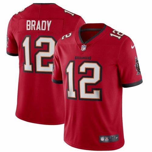 Tom Brady Jerseys, Tampa Bay Buccaneers Jerseys | Online Digital Store