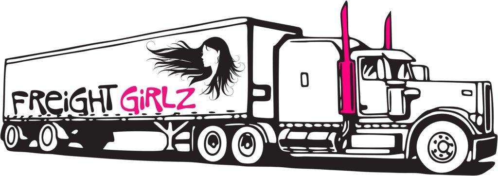 https://www.freightgirlz.com - cover