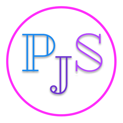 PJ Shops - cover