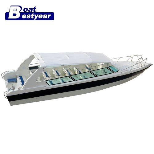 https://www.boatbestyear.com/passenger-boat-water-taxi-for-sale - cover