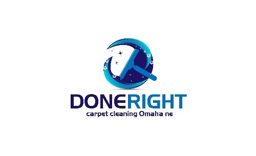 Omaha Carpet Cleaning Company | Done Right Carpet Cleaning