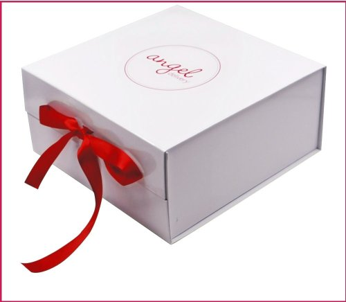 5 New Ideas for Custom Packaging That Will Stun your Gift