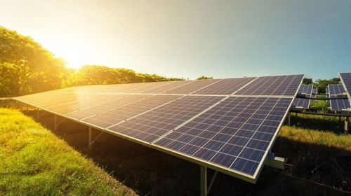New innovation in solar cells produces a thousand times more power