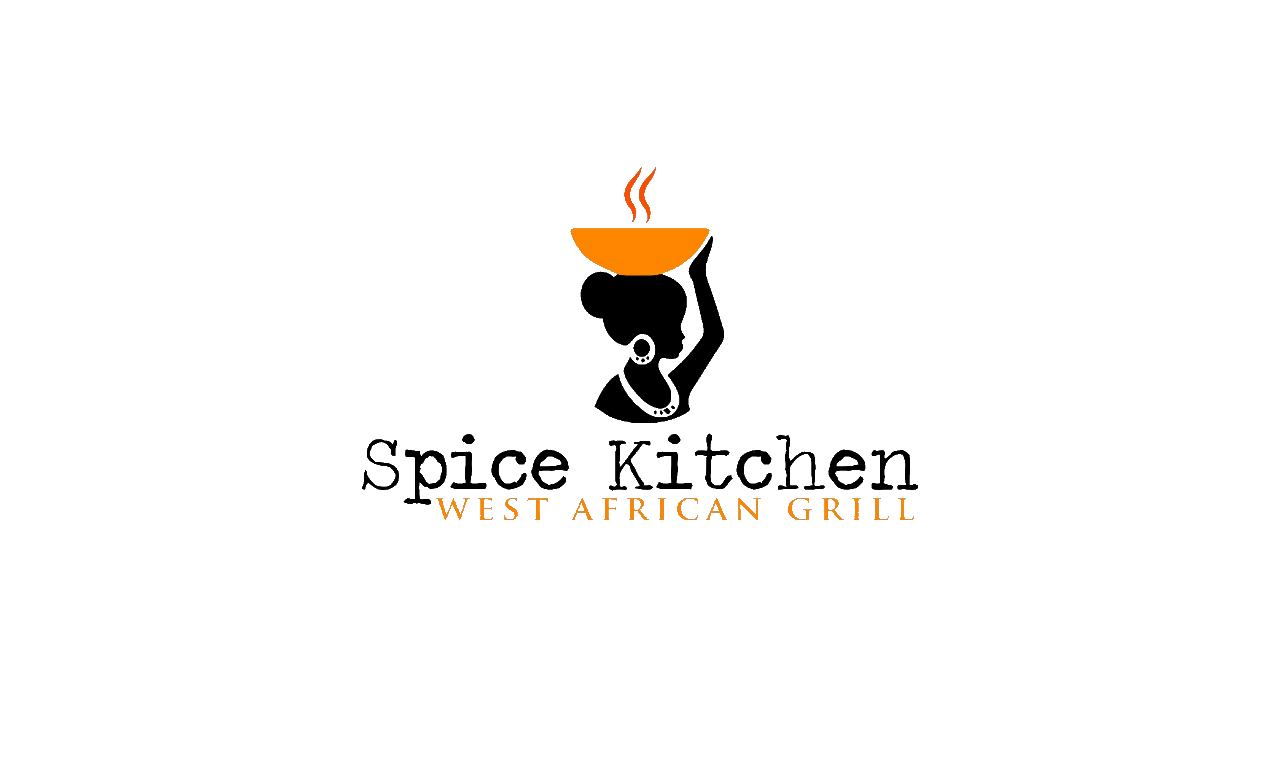 Spice Kitchen West African Grill