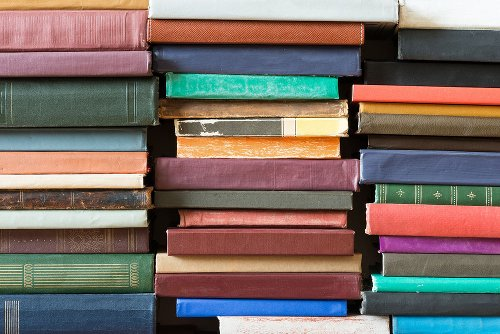 How to Publish a Book: Traditional vs. Indie Publishing