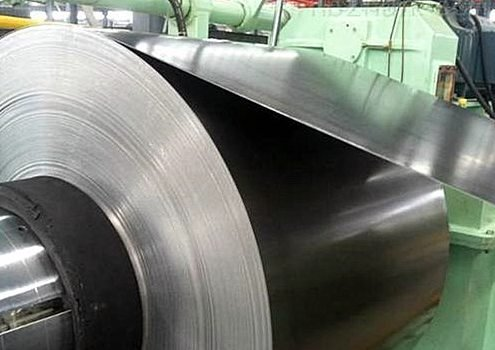 Professional stainless steel supplier, inventory and and distributor | WLD STEEL