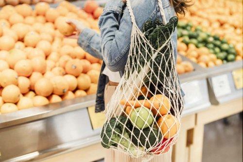 Einkaufen im Supermarkt: Diese Dinge solltest du niemals tun